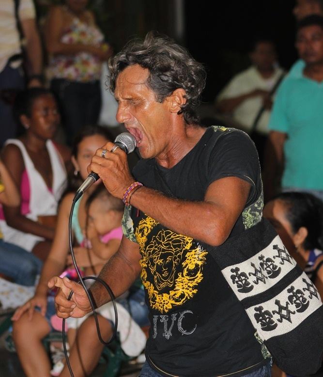 Crónica karaoke05