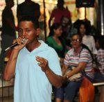 Crónica karaoke17