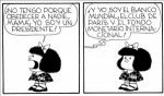 Mafalda-y-la-obediencia-300x175.jpg