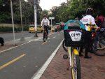 bicicleta-publica-bogota