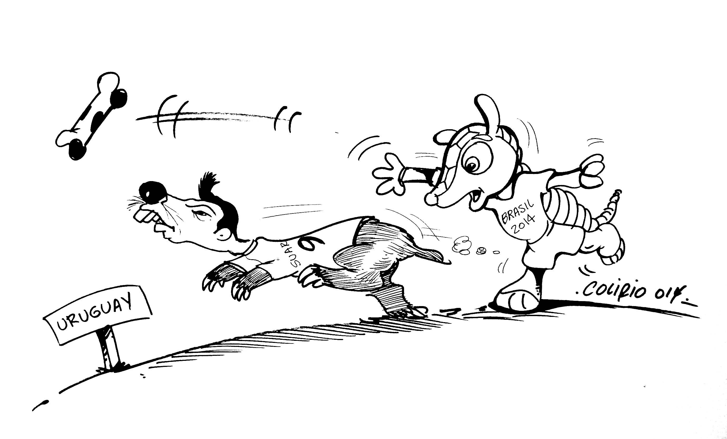 carica sab 28 de junio de 2014