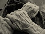 AncianoManos
