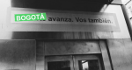 Bogotá-avanza.png