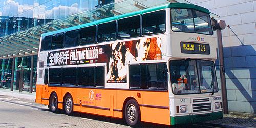 Buses-&-Mini-Buses_03