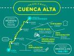 CUENCAS-INFOG.jpg