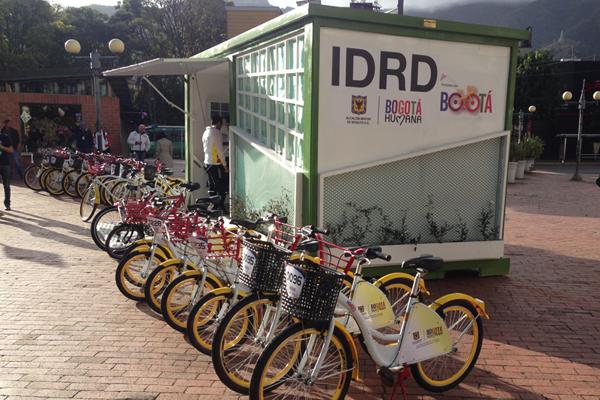 bicicorredor-idrd