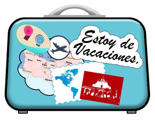 estoy_de_vacaciones1