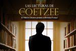 Biblioteca-Personal-coetzee.jpg