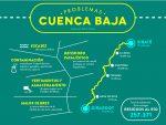 CUENCAS-BAJA-INFOG-03.jpg