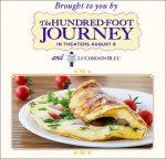 Omelette-aux-Fines-Herbes.jpg
