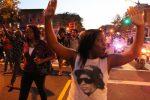 Protesta-en-Ferguson-Missouri.jpg