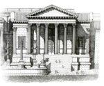 Reconstrucción-del-Templo-de-la-Concordia-en-Roma.jpg