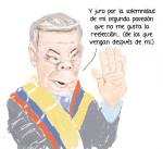 Reelecto.png