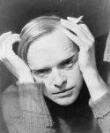 Truman-Capote-1959.jpg