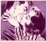 Vintage-Kiss.jpg