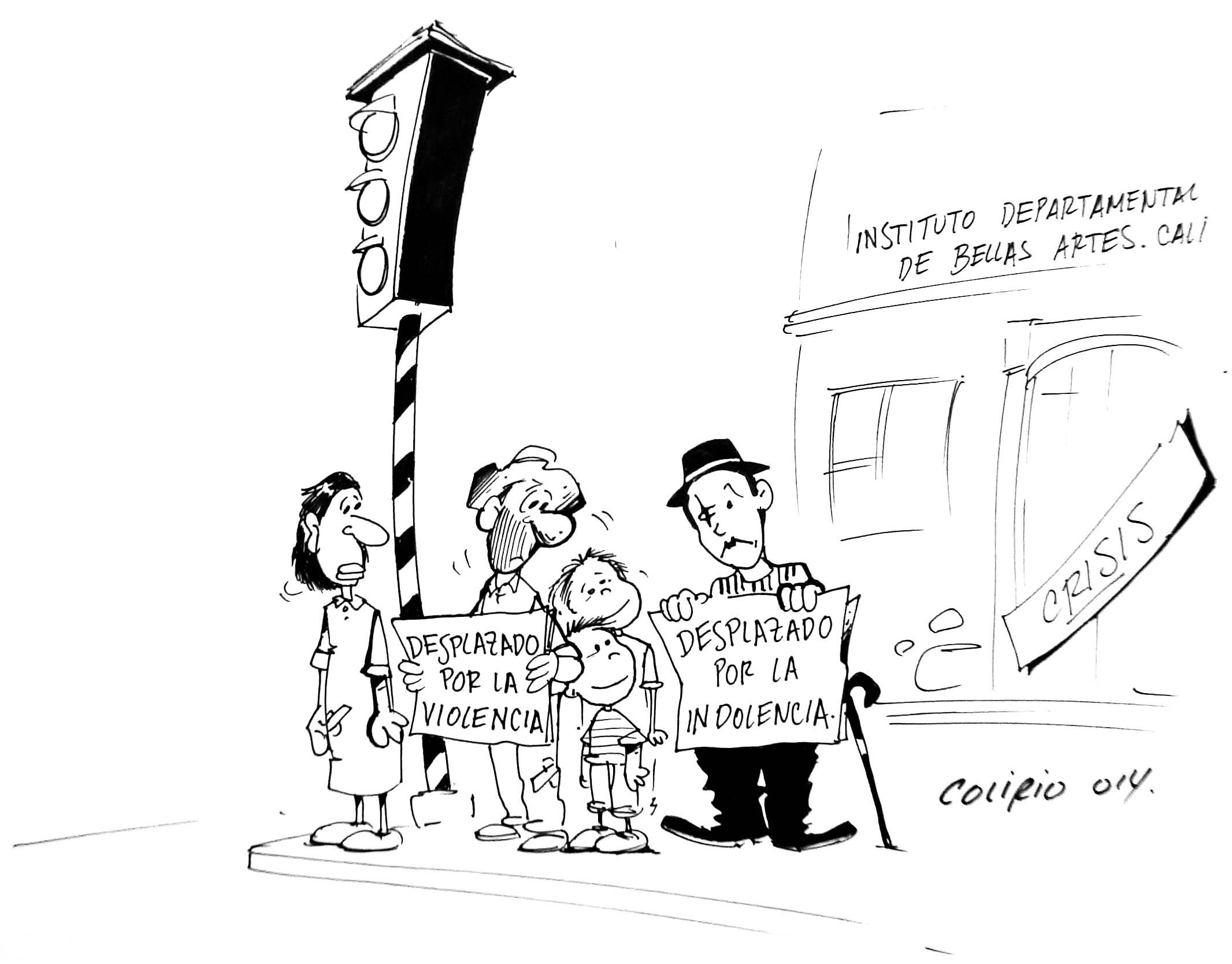 carica sabado 22 de agosto de 2014