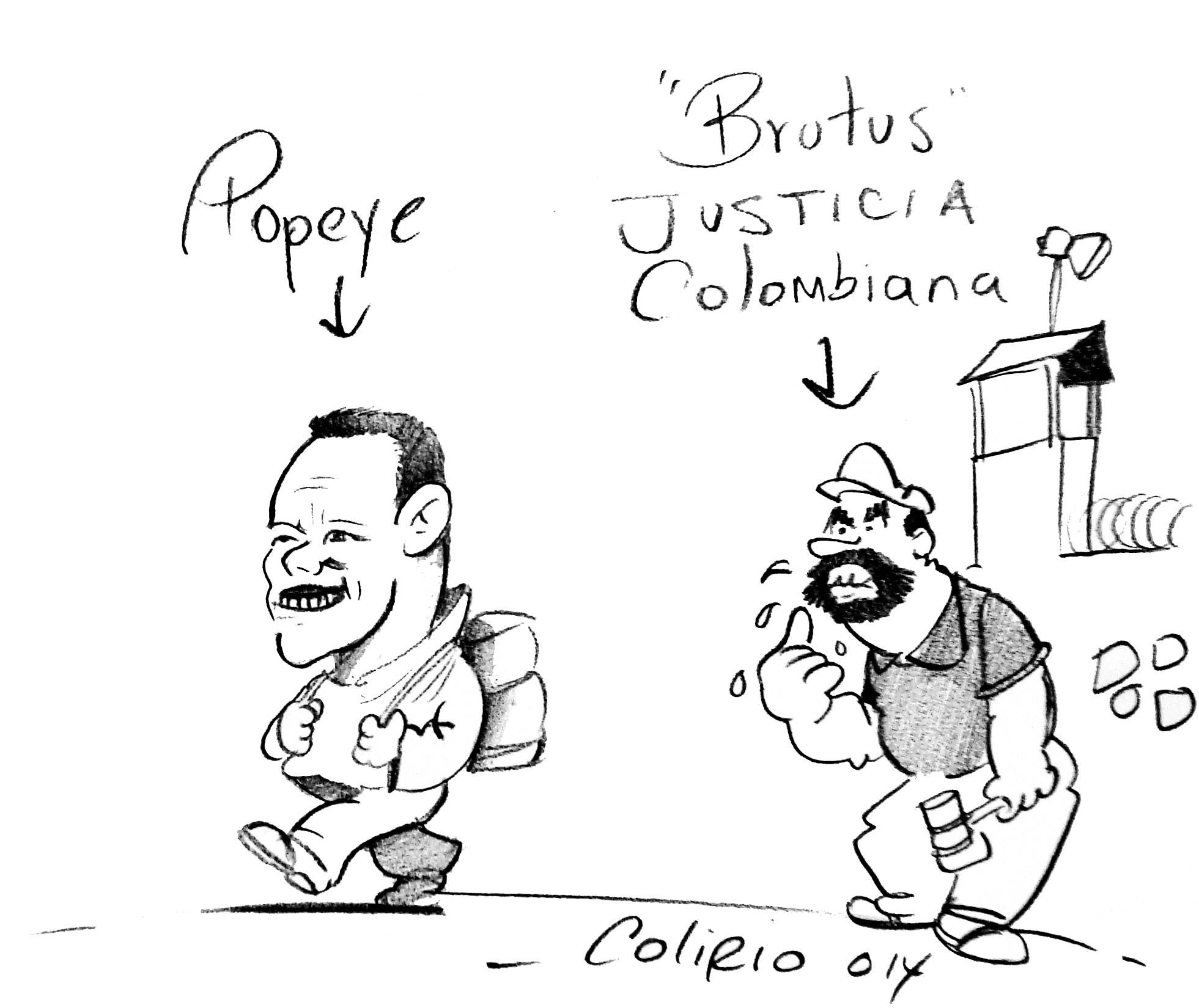 carica sabado 30 de agosto de 2014