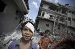 palestina-niños-1-afp-1024x676.jpg
