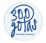 300-GOTAS-1-300x278.jpg