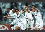 CALDAS-campeon-libertadores2004_interior.jpg_787813774.jpg