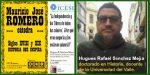 Collage-Cátedra-MJ-Romero-Javeriana-e-ICesi-Cali-b2.jpg