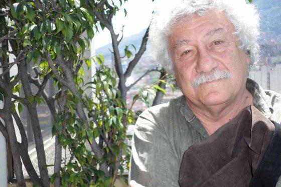 Juan Manuel Roca. /Archivo