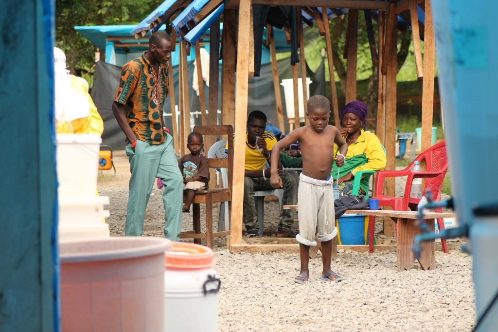 MSf ebola 2-1