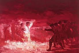 Yan Goya