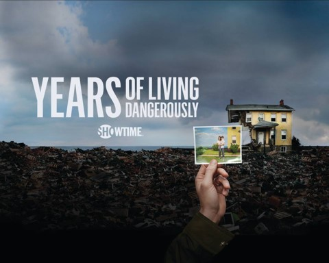 Years_of_Living_Dangerously_-_logo