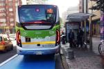 bus-padron-dual-septima