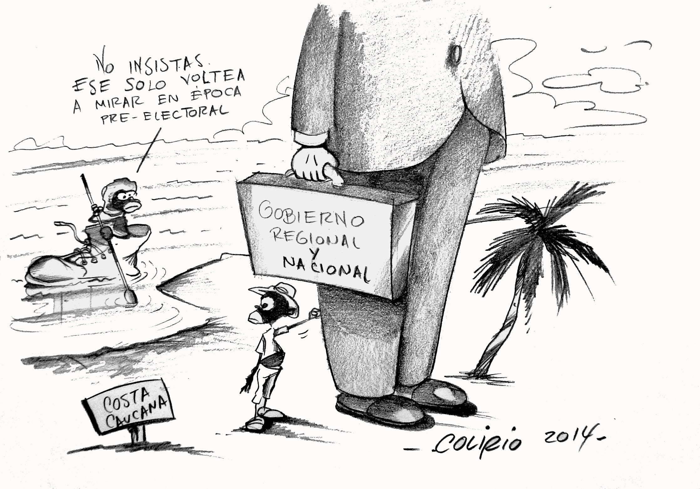 carica sabado 27 de septiembre de 2014