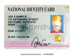 national-identity-card.jpg