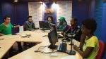 Afrocolombia-Señal-Radio-Colombia.jpg