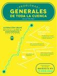 CUENCAS-GENERAL-INFOG-04.jpg
