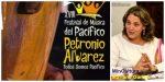 Collage-MinCultura-sobre-certificaciones-ISO-para-Petronio.jpg