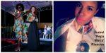 Collage-Prospectiva-Petronio-moda-y-estética-por-Isabel-Riascos-b.jpg