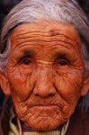 F-Internet-Anciana.jpg