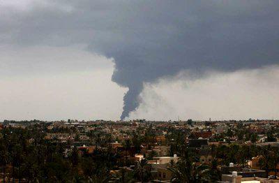 Libia ACNUR-1