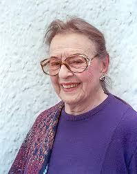 Matilde Espinosa