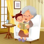 abuela-leyendo-cuento.jpg