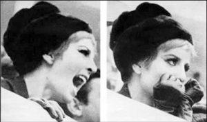 Fotografías revisa Life 1965