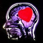 cerebro-corazon-150x150