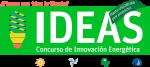 ideas para innvacion energetica