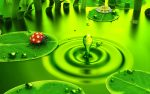18-Agua-radiactiva.jpg