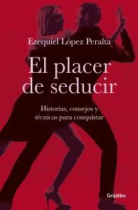 El placer de seducir (1)