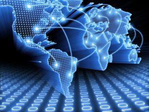 Aún no son claros los efectos del internet en las nuevas generaciones. Lo que si es claro es que cercerán con una concepción muy deferente del mundo.