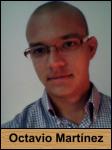 Octavio-Martínez.png