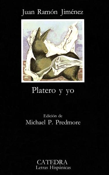 Platero_y_yo-Jimenez_Juan_Ramon-9788437601618