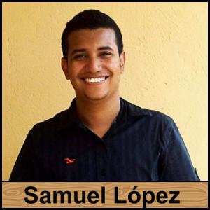 Samuel López
