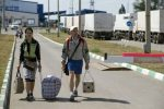 Ucraina-acnur-1.jpg
